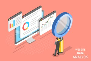 digital marketing analytics for law firms