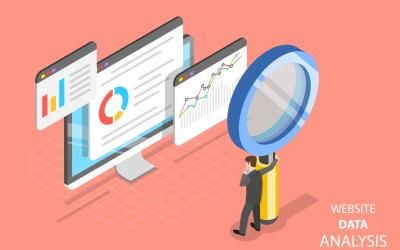 Digital Marketing Analytics for Law Firms