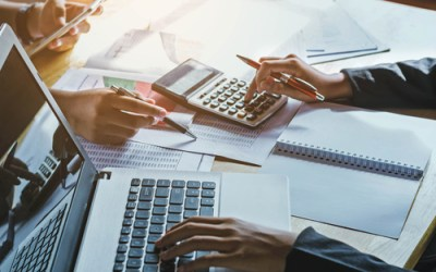 Legal Marketing Budgets in the Shadow of a Potential Recession