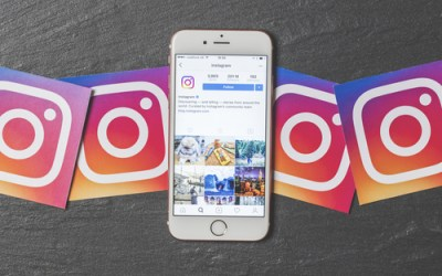 Law Firm Instagram Hacks for More Engagement