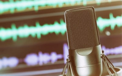 8 Reasons Why Lawyers Should Consider Launching a Podcast