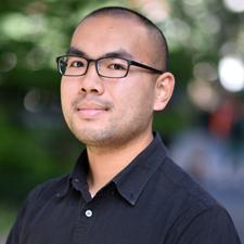 Byron Fong