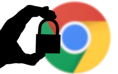 Google Will Block Mixed Content – What Does That Mean for Law Firm Websites?