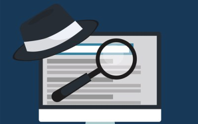 5 Black Hat SEO Tactics That Will Hurt Your Law Firm's Website