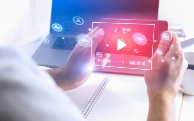YouTube for Law Firms: How to Boost Video Visibility