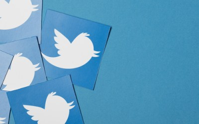 Essential Tips from the Top 5 Law Firms on Twitter