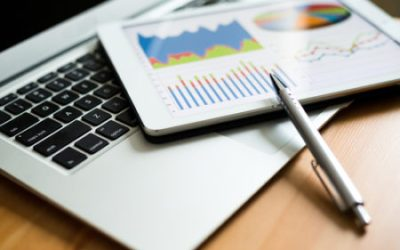 Predictive Advertising For Law Firms: The Future of Legal Marketing?