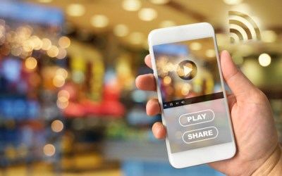 Why Your Law Firm Social Media Strategy Needs Video