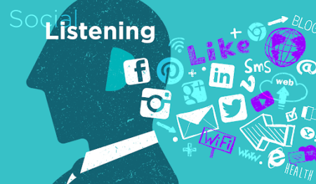 6 Best Social Listening Tools for Law Firms