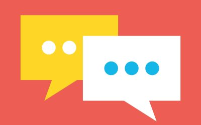 Why Live Chat is Now More Important for Law Firm Websites