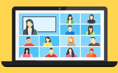 How to Secure Your Law Firm's Zoom Meetings from Hackers
