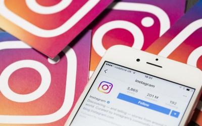 Unique Law Firm Instagram Accounts