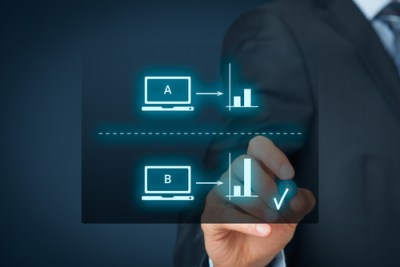 marketing analytics for law firms