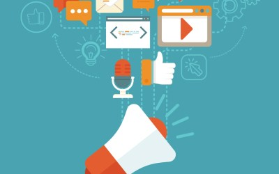 Sharing Made Simple: How to Get Your Team to Share Your Law Firm's Content