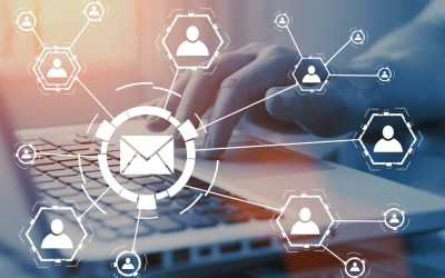 20 Email Marketing Segmentation Strategies Your Law Firm Can Try Today