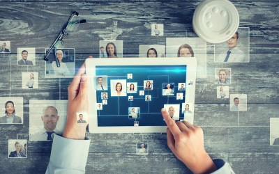 15 Ways That Lawyers Can Accelerate Business Development in a Digital First World