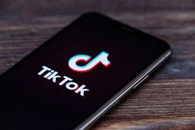 How Lawyers Can Use TikTok