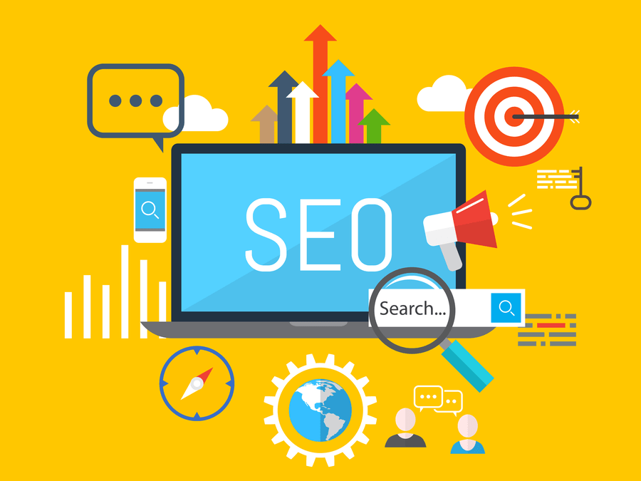 Law Firm SEO: What makes a high quality backlink?