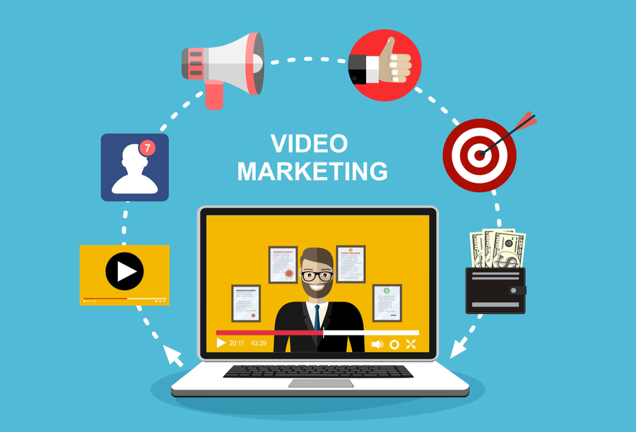 Video Marketing for Law Firms: 10 Techniques That Will Drive Success