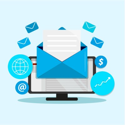Email Marketing Checklist for Law Firms