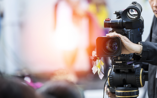How Law Firms can Align Video Ads to Each Stage of the Buyer's Journey