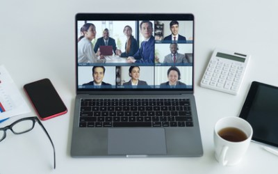How Lawyers Can Use Zoom Like a Pro: 13 Tips and Tricks for Better Video Meetings