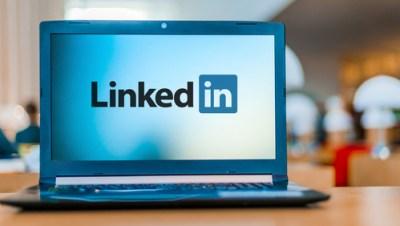 lawyers linkedin profiles