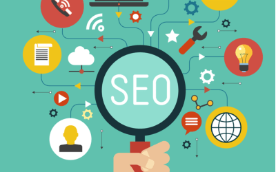 10 Tips for Writing an SEO Friendly Law Firm Blog Post