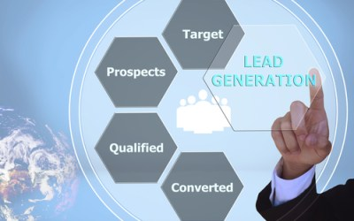 How your Law Firm Can Create a Lead Nurturing Strategy in 5 Steps