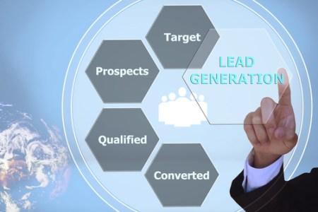 law firm lead nurturing