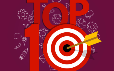 A Look Back At Our Top 10 Legal Marketing Blog Posts of 2020