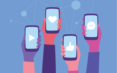 10 Social Media Trends Law Firm Marketers Should Watch in 2021