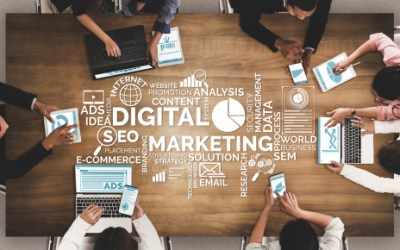 10 Reasons Your Law Firm's Digital Marketing Strategy Isn't Working (And How to Fix It)