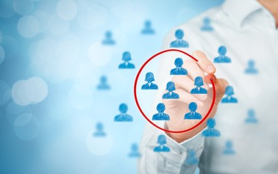 Account-Based Marketing Can Help Law Firms Gain A Competitive Edge