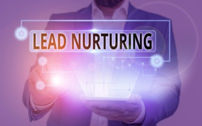 Lead Nurturing Emails For Law Firms: The Ultimate Conversion Tool For Your Firm