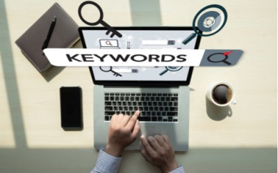 How Law Firms Can Choose the RIGHT Keywords to Optimize For