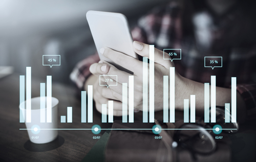 Social Media Analytics Tools for Law Firm