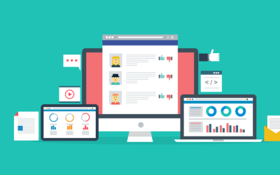 How to Build a Monthly Social Media Report to Track Your Law Firm's Success