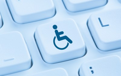 5 Reasons Your Law Firm Needs an ADA Compliant Website