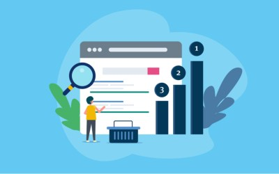 5 Things to Know When Your Law Firm's Website Loses Rankings