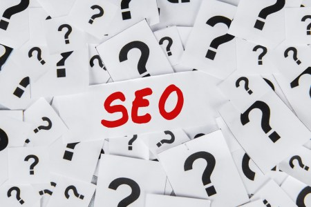 seo consultant for law firms