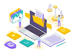 Legal Marketing Habits