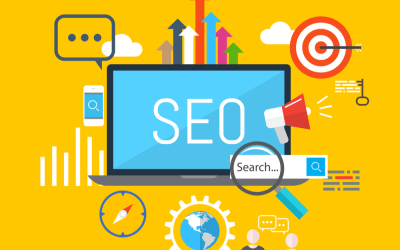 Law Firm SEO: How to Rank for a Target Keyword in 10 Steps