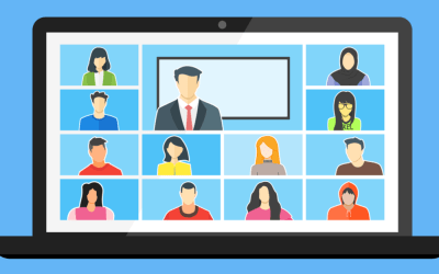 The Complete Guide to Law Firm Webinars: Lessons We've Learned from Producing Webinars