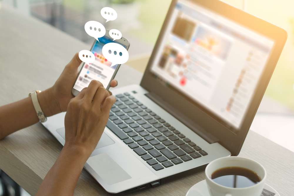 How Lawyers can Use Smart Commenting to Get Noticed on LinkedIn