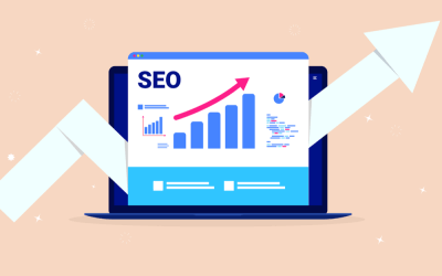 12 SEO Tools Every Legal Marketer Should be Using