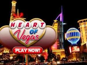 parq hotel and casino Casino