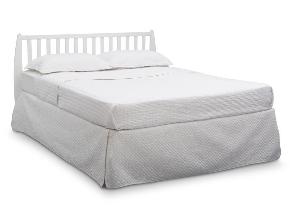 W100140-130-Taylor-4in1-crib-fullsize-bed_21fb8e89-7037-4174-8349-64fd7ad268f8_1000x