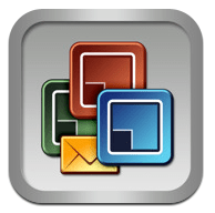 Documents To Go® Premium  Office Suite for iPhone iPod touch and iPad on the iTunes App Store