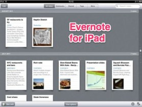 2020-06-15_Evernote-for-iPad